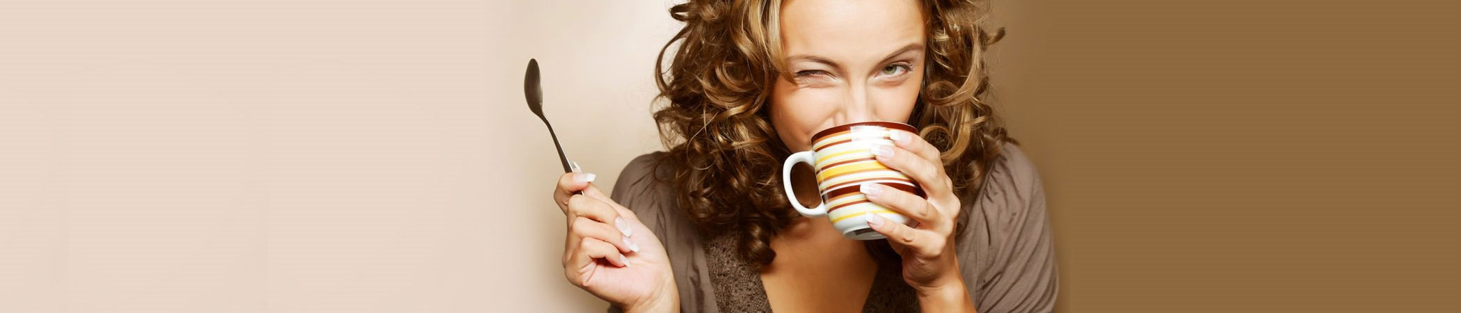 Banner-image-coffee-breaks